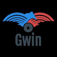 Bong88 GWin