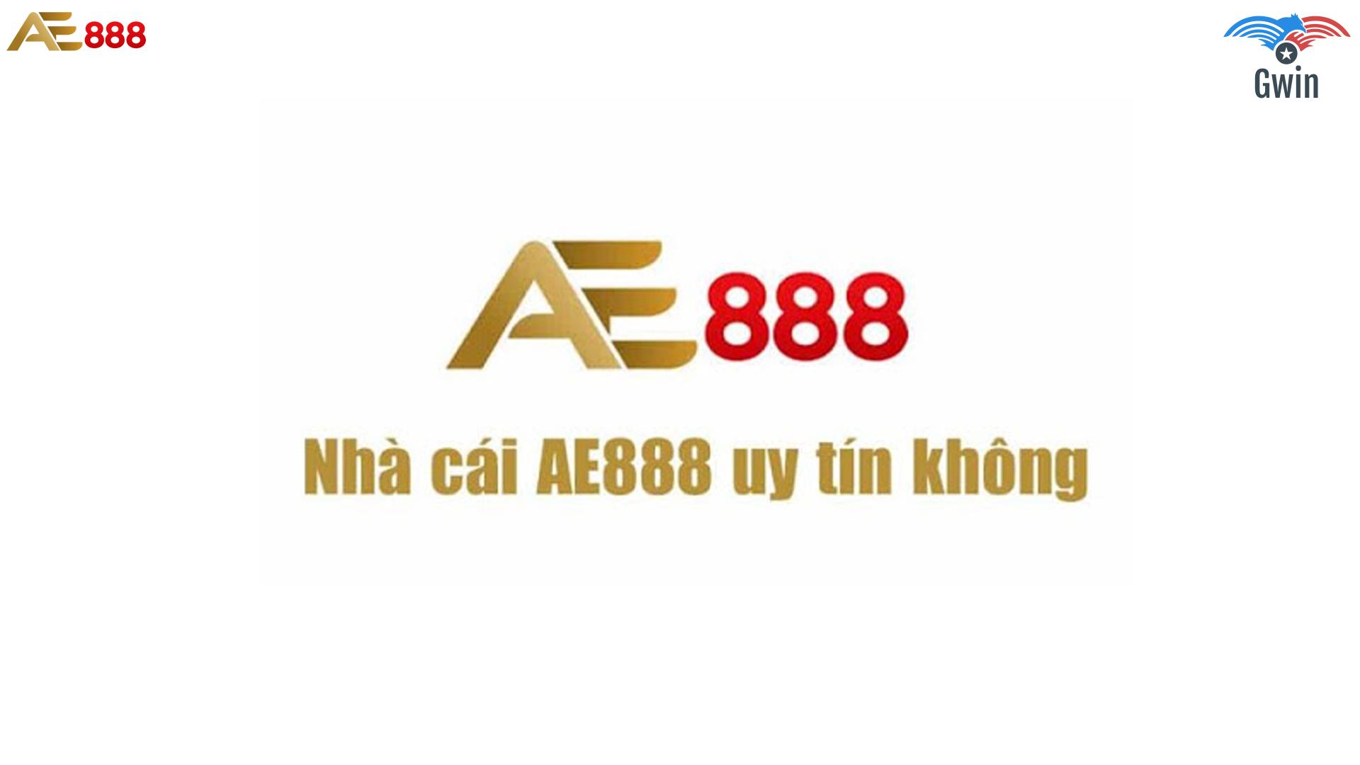AE888 có đáng tin cậy không?