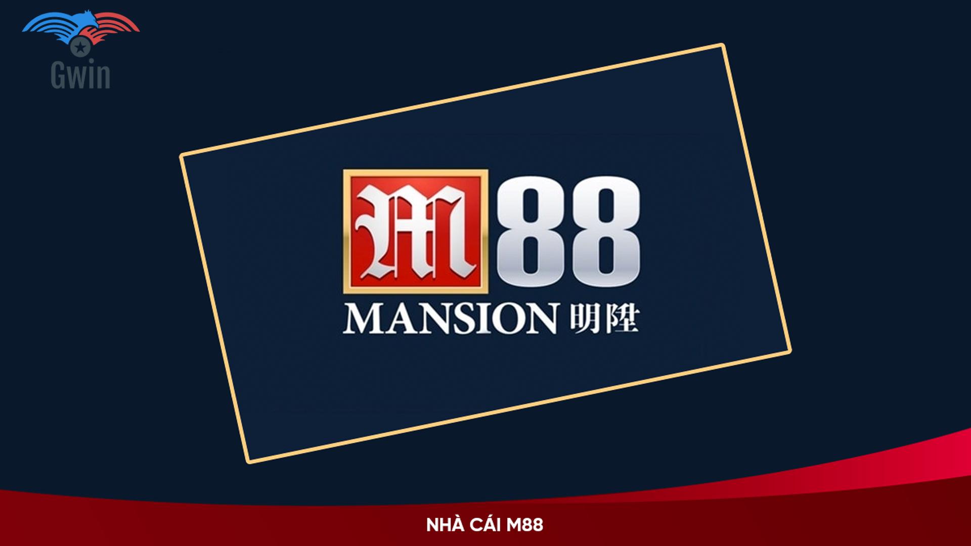 Lưu ý khi đăng ký tài khoản M88