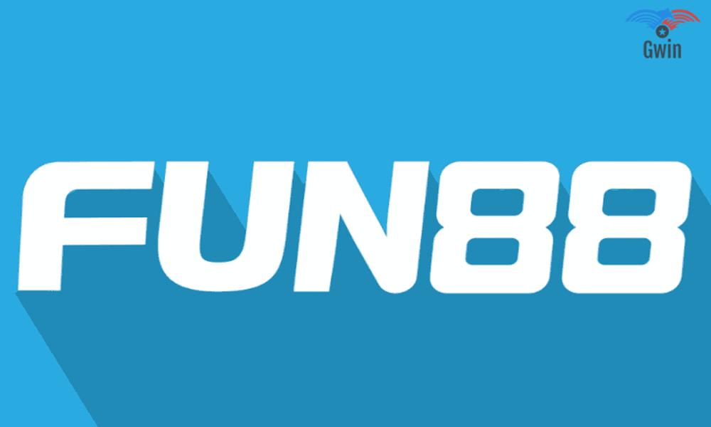 Danh sách link đăng nhập Fun88