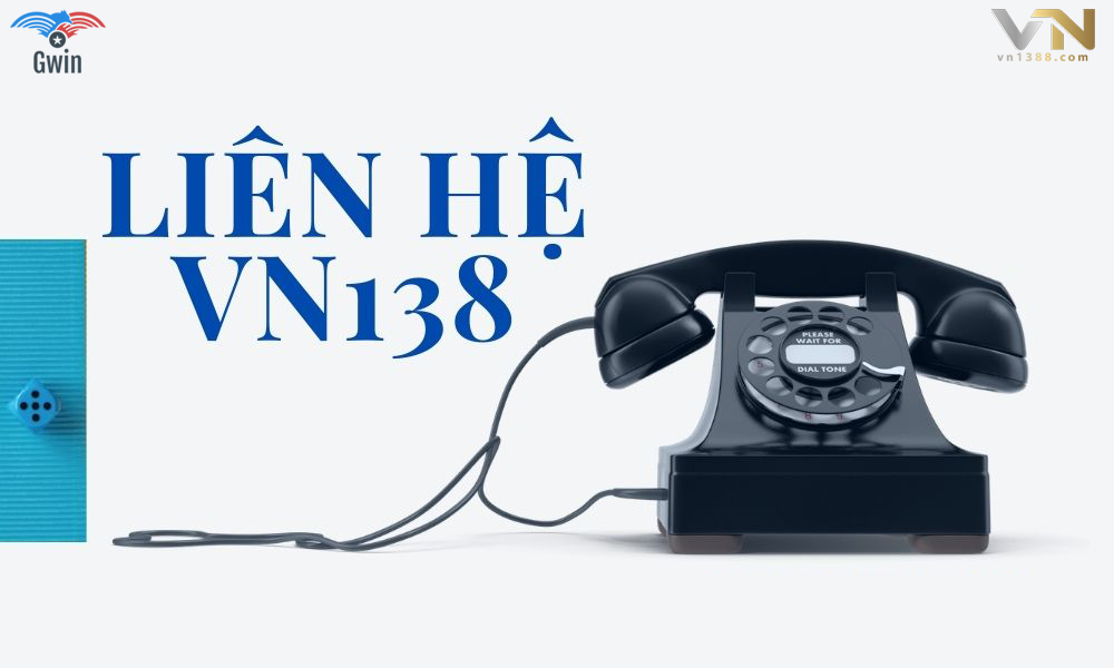 Gọi điện thoại (Hotline)